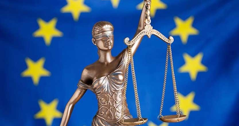 L'obligation de connaissance du droit de l'Union européenne dans le chef de l'avocat