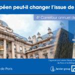Le droit européen peut-il changer l'issue de votre litige ?