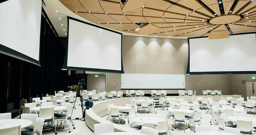 ACE SECTION INTERNATIONALE / DAV – 22ème séminaire franco/allemand